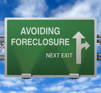 Avoid_Foreclosure