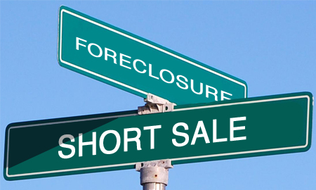 short-sale-vs-foreclosure